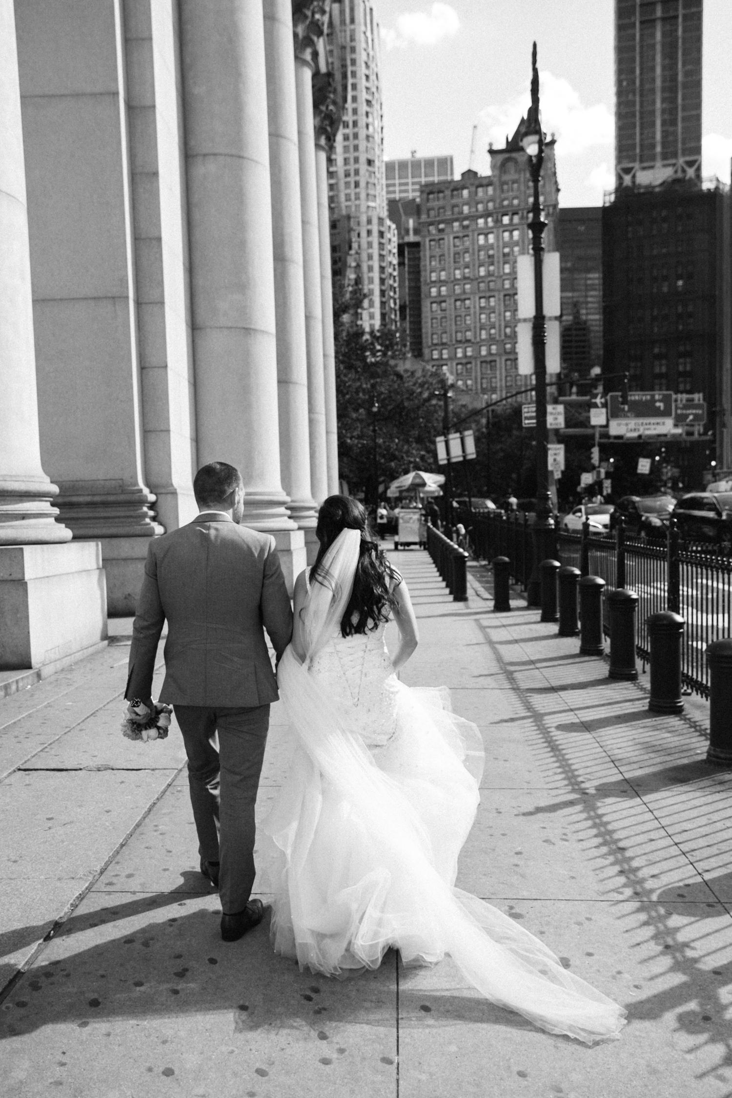 Central-park-cop-cot-wedding-A&M-186.jpg