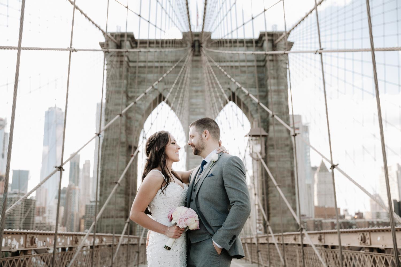 Central-park-cop-cot-wedding-A&M-210.jpg