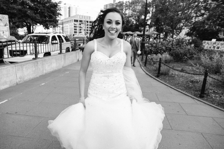 Central-park-cop-cot-wedding-A&M-224.jpg