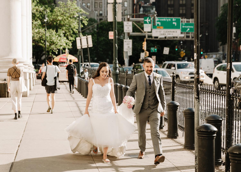 Central-park-cop-cot-wedding-A&M-225.jpg