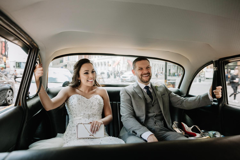 Central-park-cop-cot-wedding-A&M-237.jpg