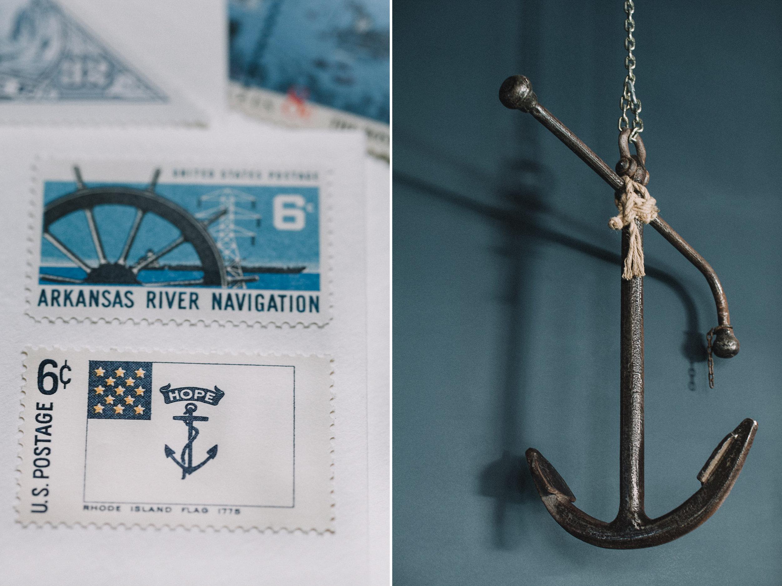 Romantic and Moody Nautical-Inspired Styled Shoot-3-1.jpg