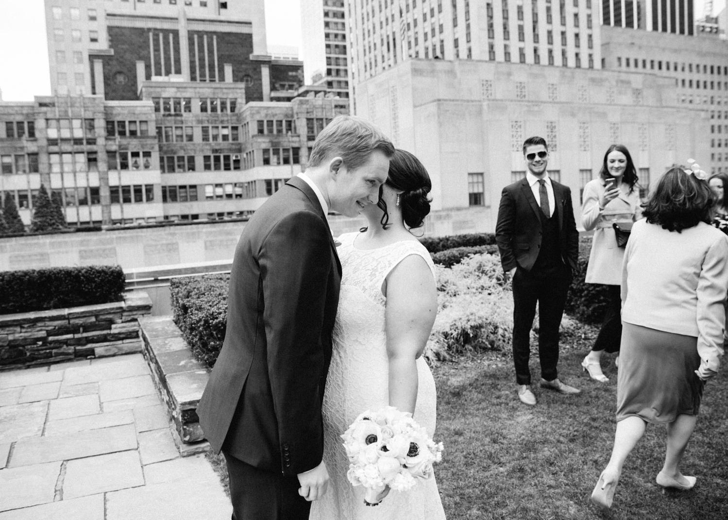620-loft&garden-intimate-wedding-J&A-38.jpg