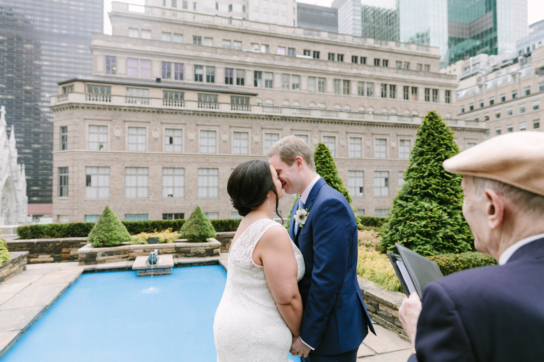 620-loft&garden-intimate-wedding-J&A-89.jpg