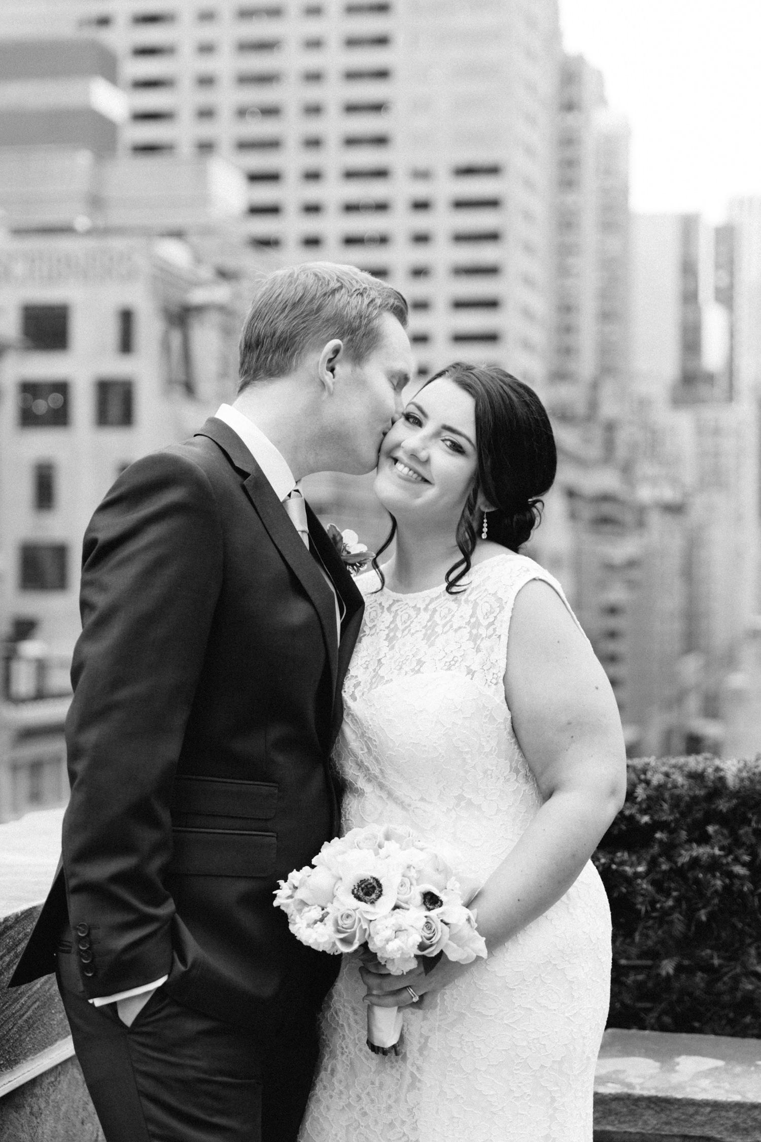 620-loft&garden-intimate-wedding-J&A-97.jpg