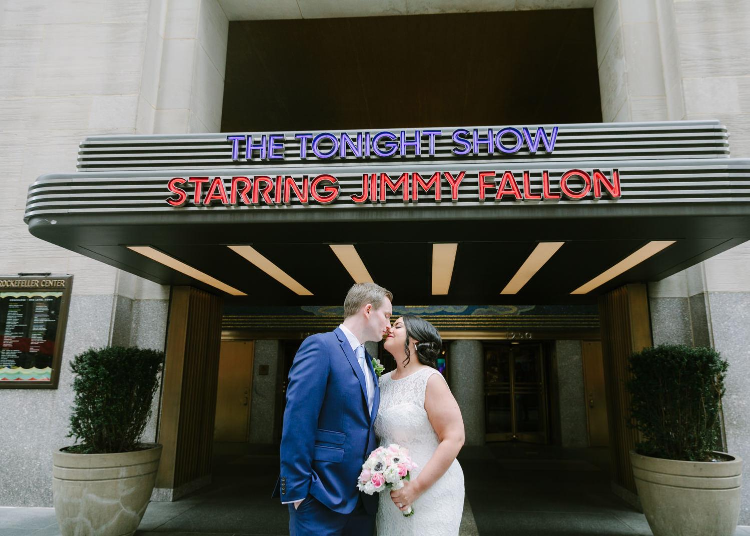 620-loft&garden-intimate-wedding-J&A-144.jpg