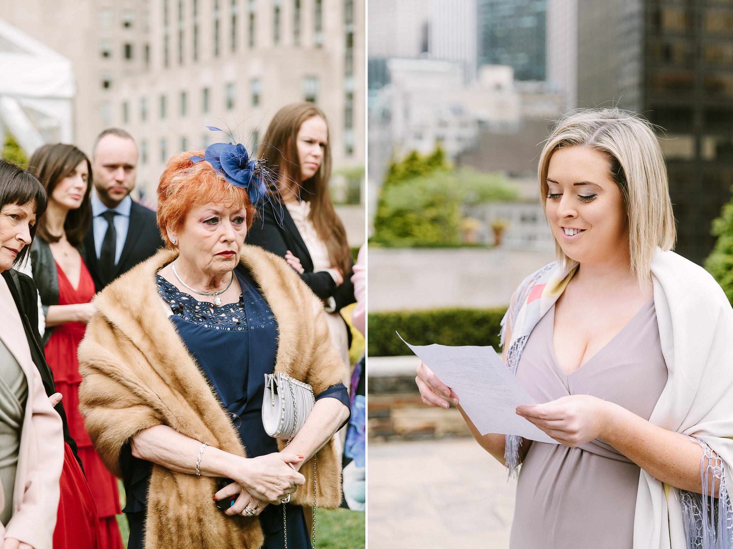 620-Loft&Garden-wedding-J&A-7.jpg