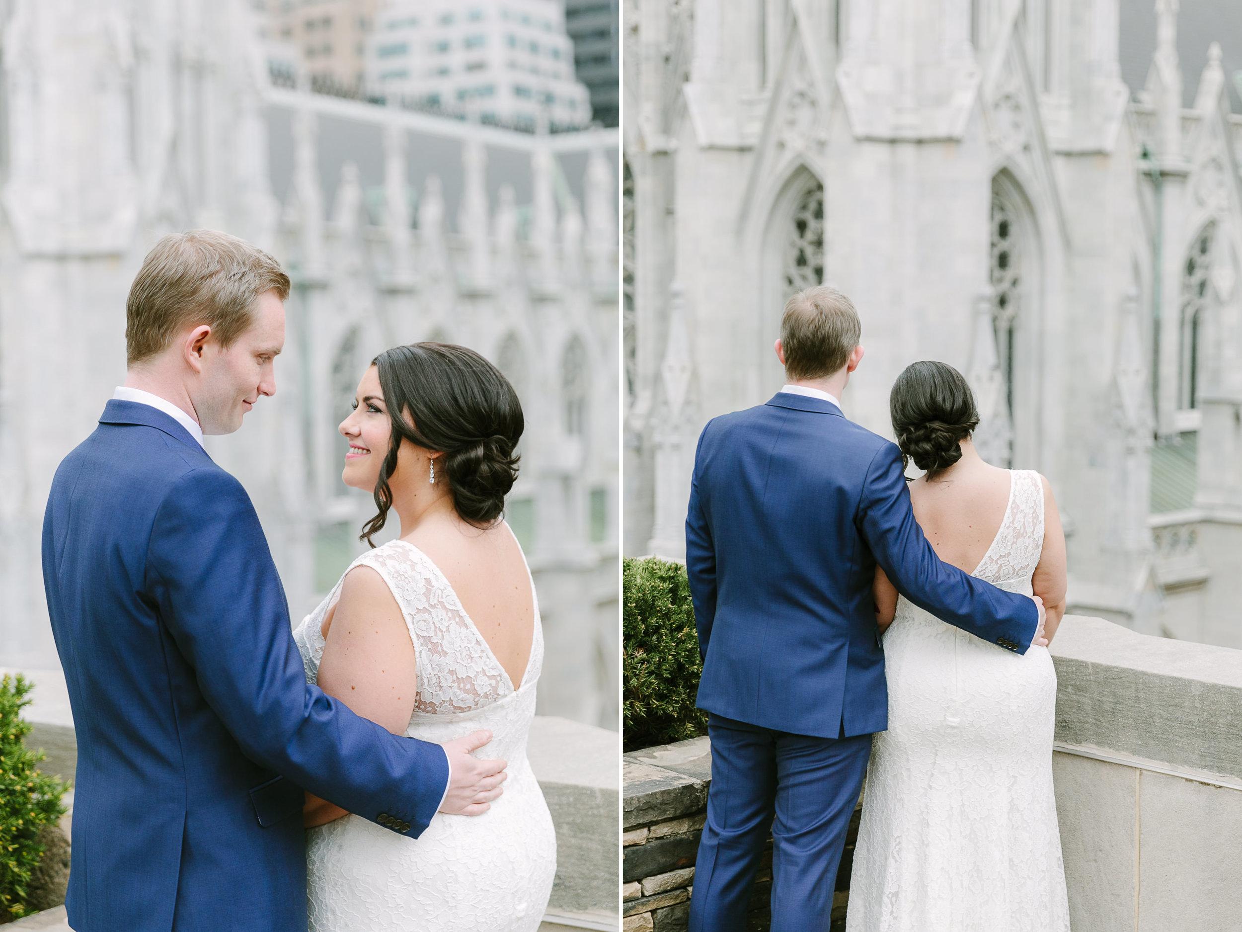 620-Loft&Garden-wedding-J&A-10.jpg