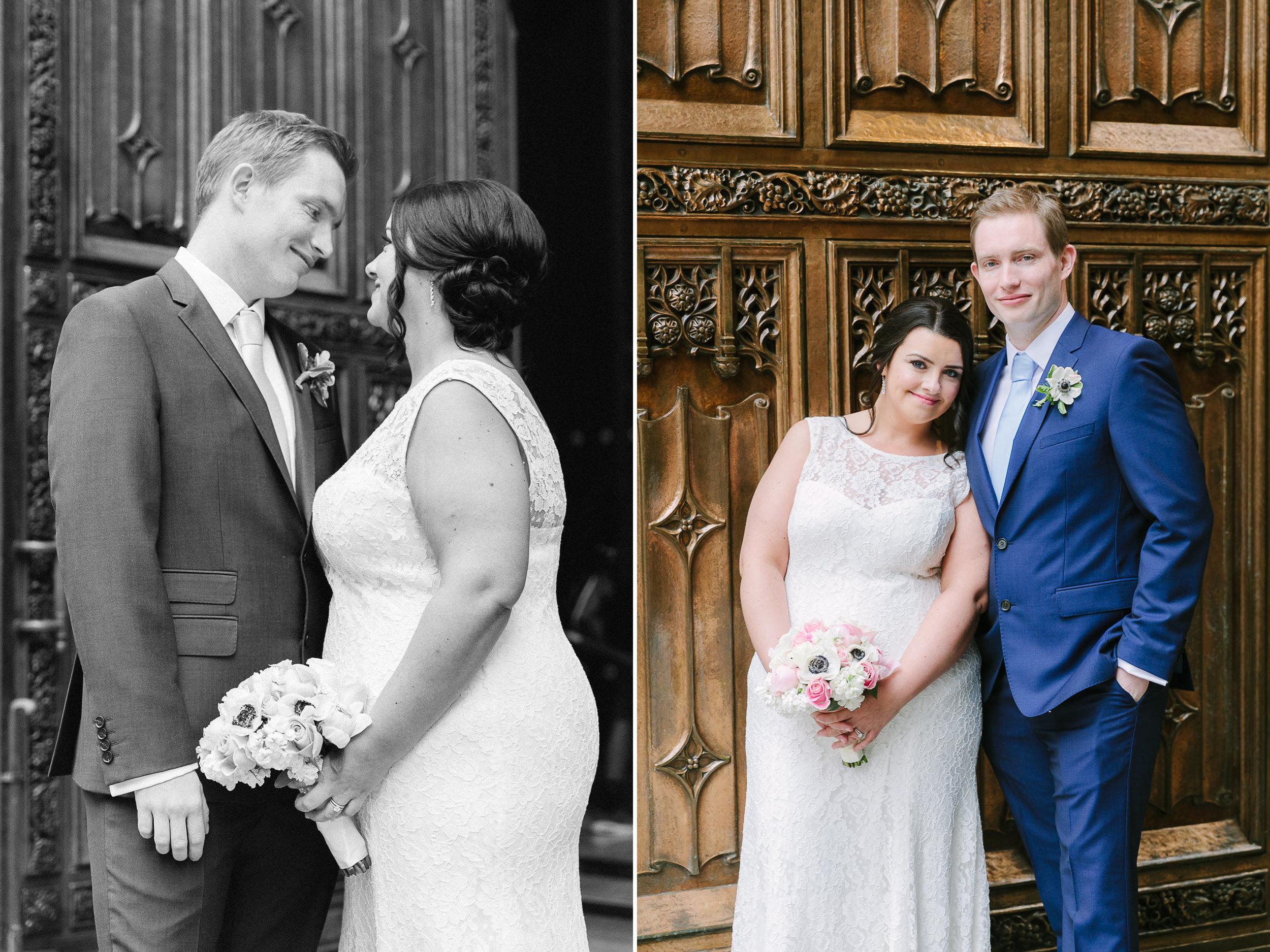 620-Loft&Garden-wedding-J&A-14.jpg