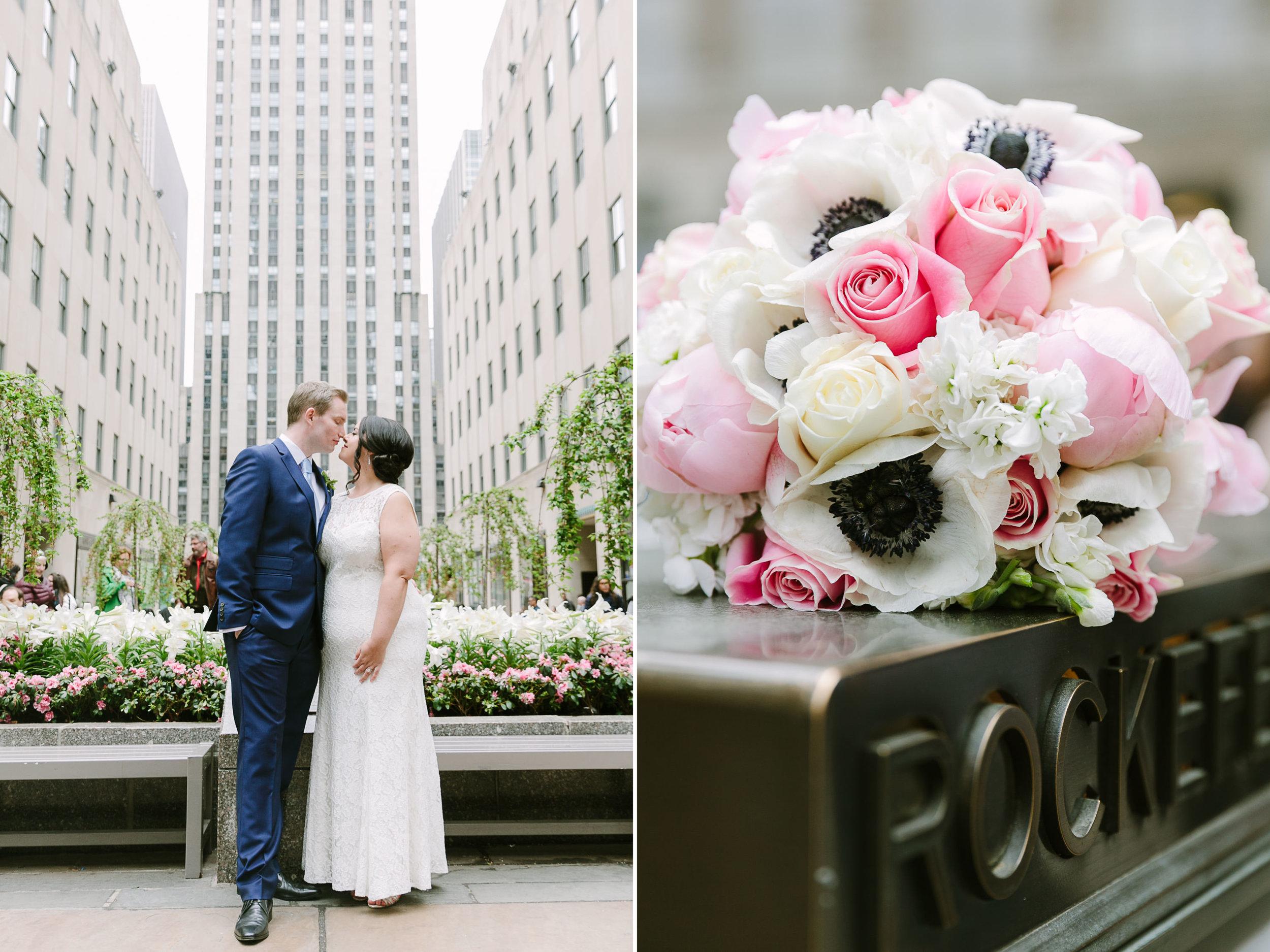 620-Loft&Garden-wedding-J&A-17.jpg