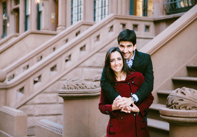 NYC-engagement-photography-by-Tanya-Isaeva-4.jpg