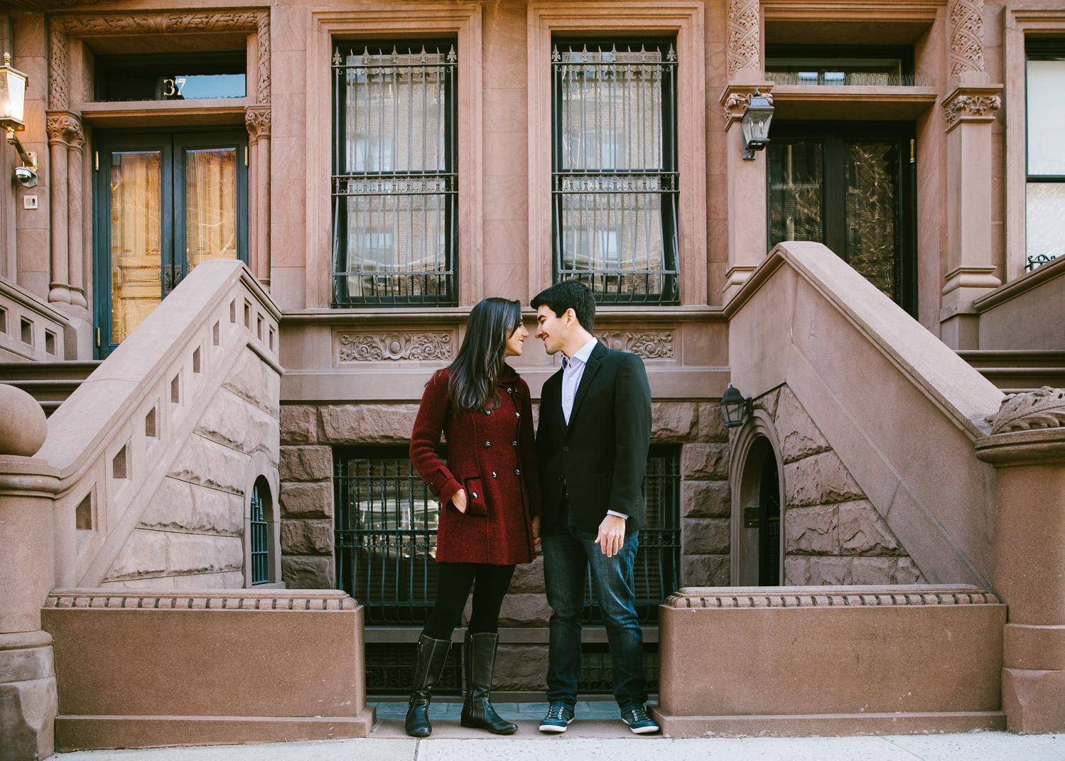 NYC-engagement-photography-by-Tanya-Isaeva-9.jpg
