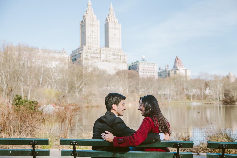 NYC-engagement-photography-by-Tanya-Isaeva-14.jpg