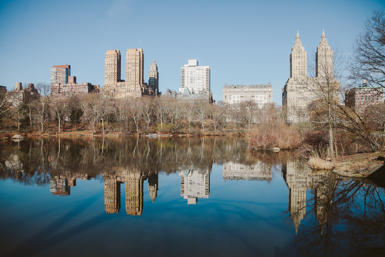 NYC-engagement-photography-by-Tanya-Isaeva-16.jpg