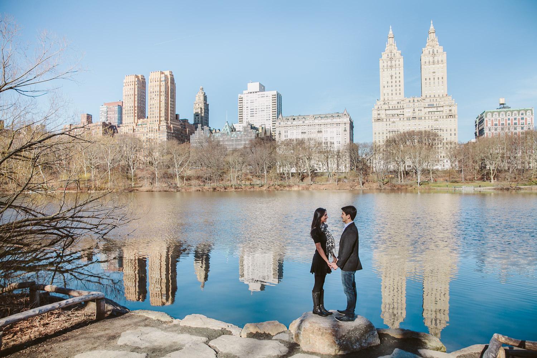 NYC-engagement-photography-by-Tanya-Isaeva-28.jpg