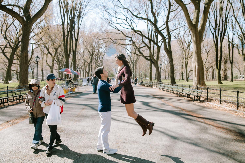 NYC-engagement-photography-by-Tanya-Isaeva-43.jpg