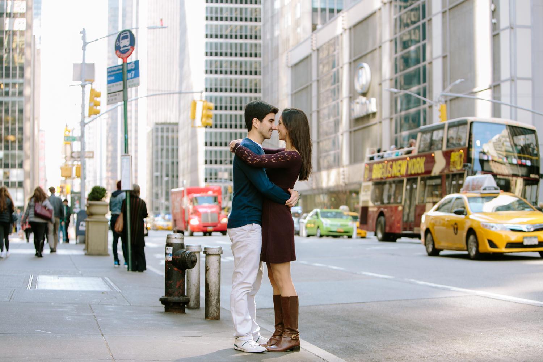NYC-engagement-photography-by-Tanya-Isaeva-78.jpg