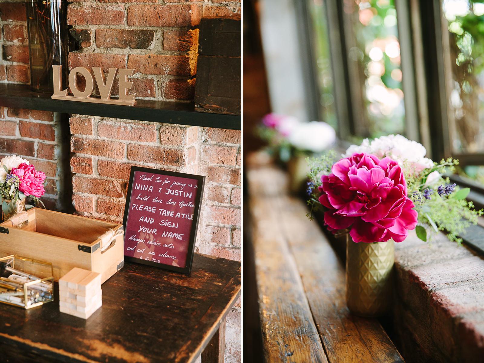 Wythe-hotel-brooklyn-wedding-N&J-17.jpg