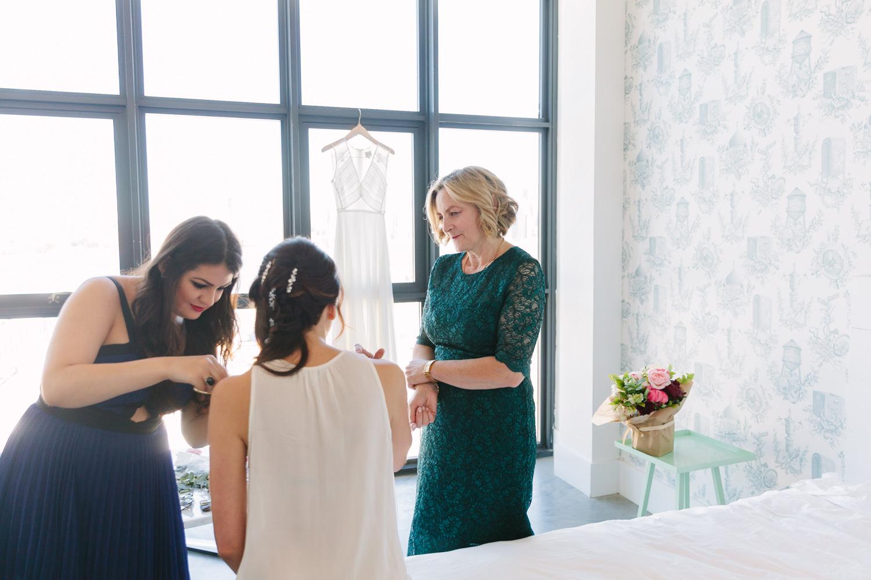 Wythe-hotel-brooklyn-wedding-54.jpg