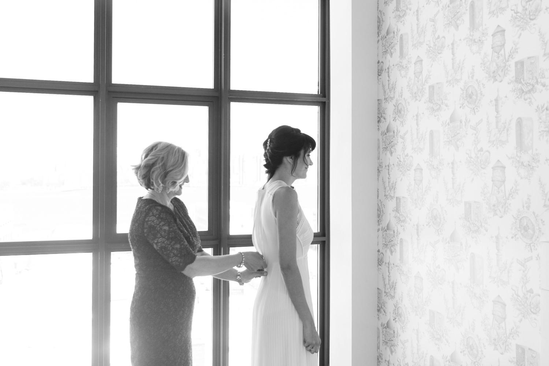 Wythe-hotel-brooklyn-wedding-55.jpg