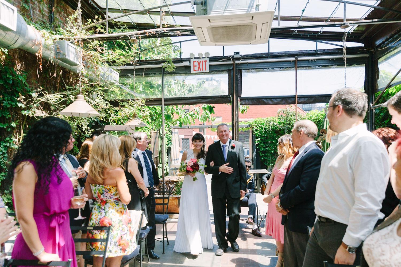 Wythe-hotel-brooklyn-wedding-86.jpg