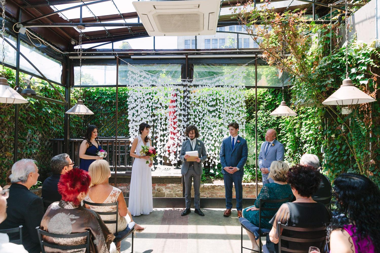 Wythe-hotel-brooklyn-wedding-89.jpg