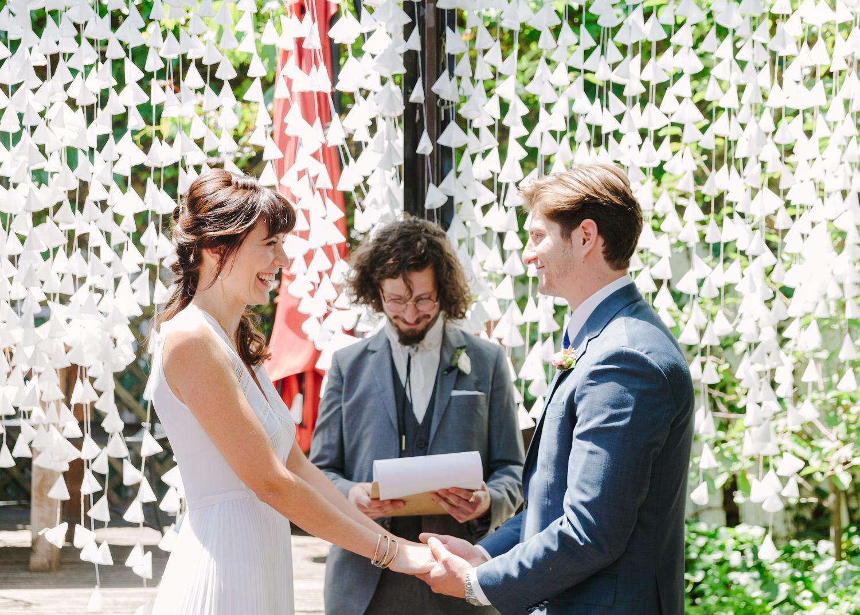 Wythe-hotel-brooklyn-wedding-100.jpg
