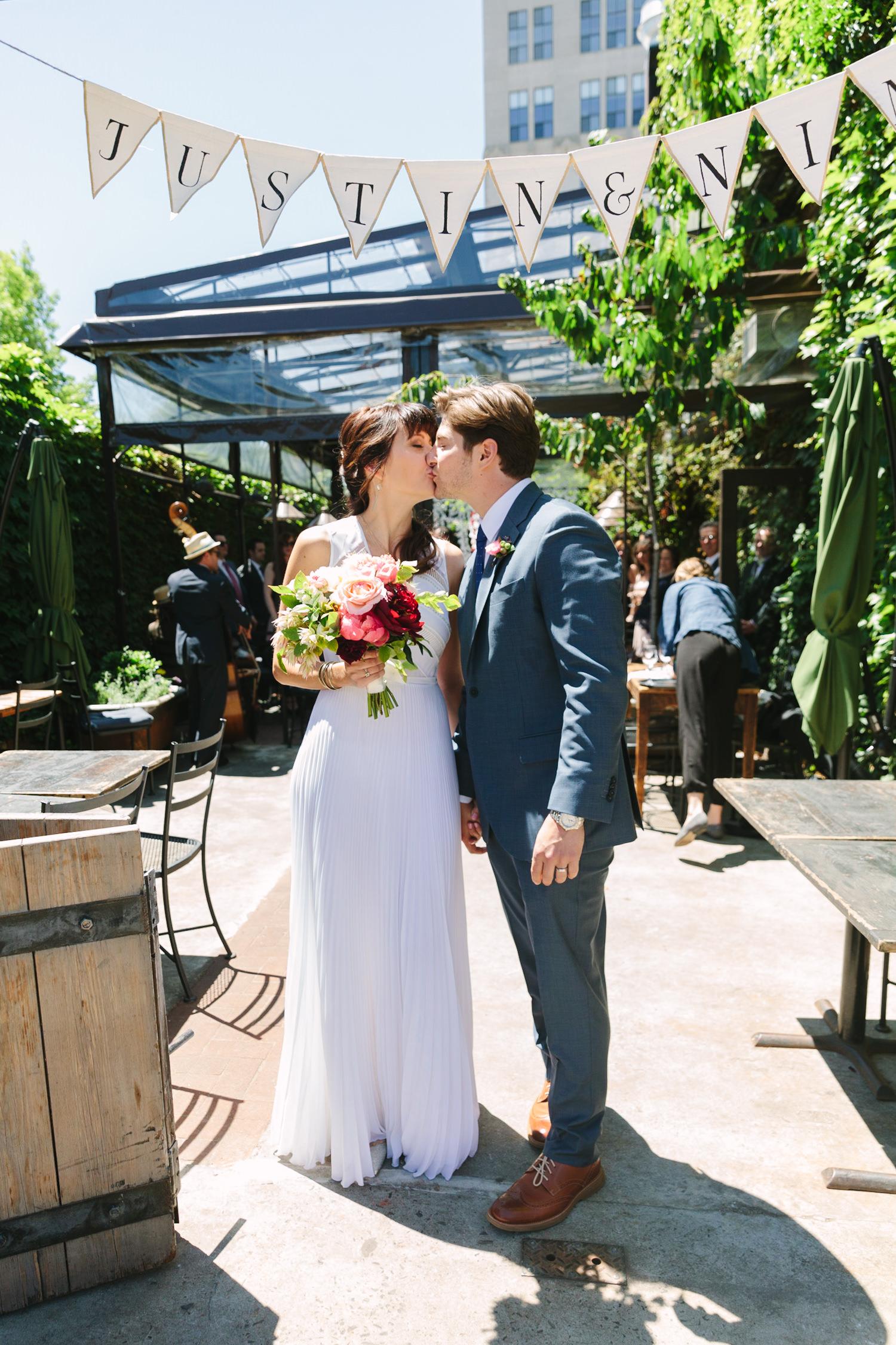 Wythe-hotel-brooklyn-wedding-110.jpg
