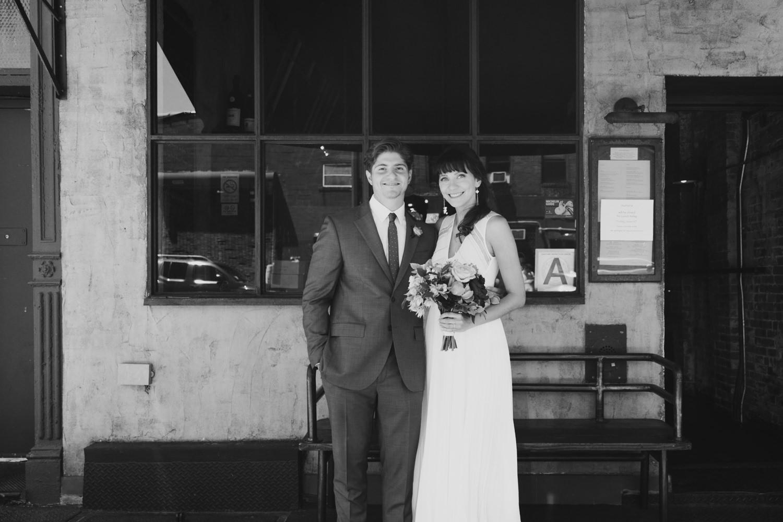 Wythe-hotel-brooklyn-wedding-115.jpg