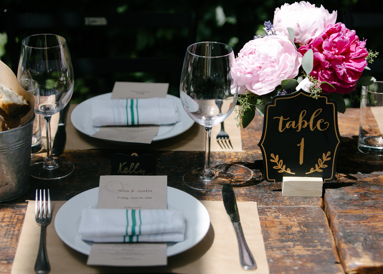 Wythe-hotel-brooklyn-wedding-136.jpg