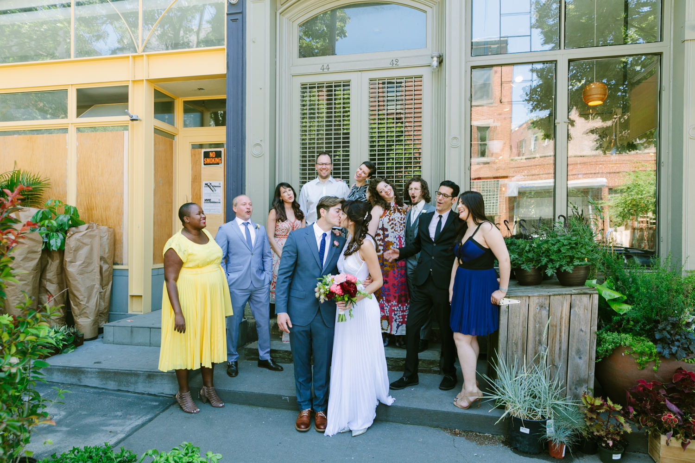 Wythe-hotel-brooklyn-wedding-142.jpg