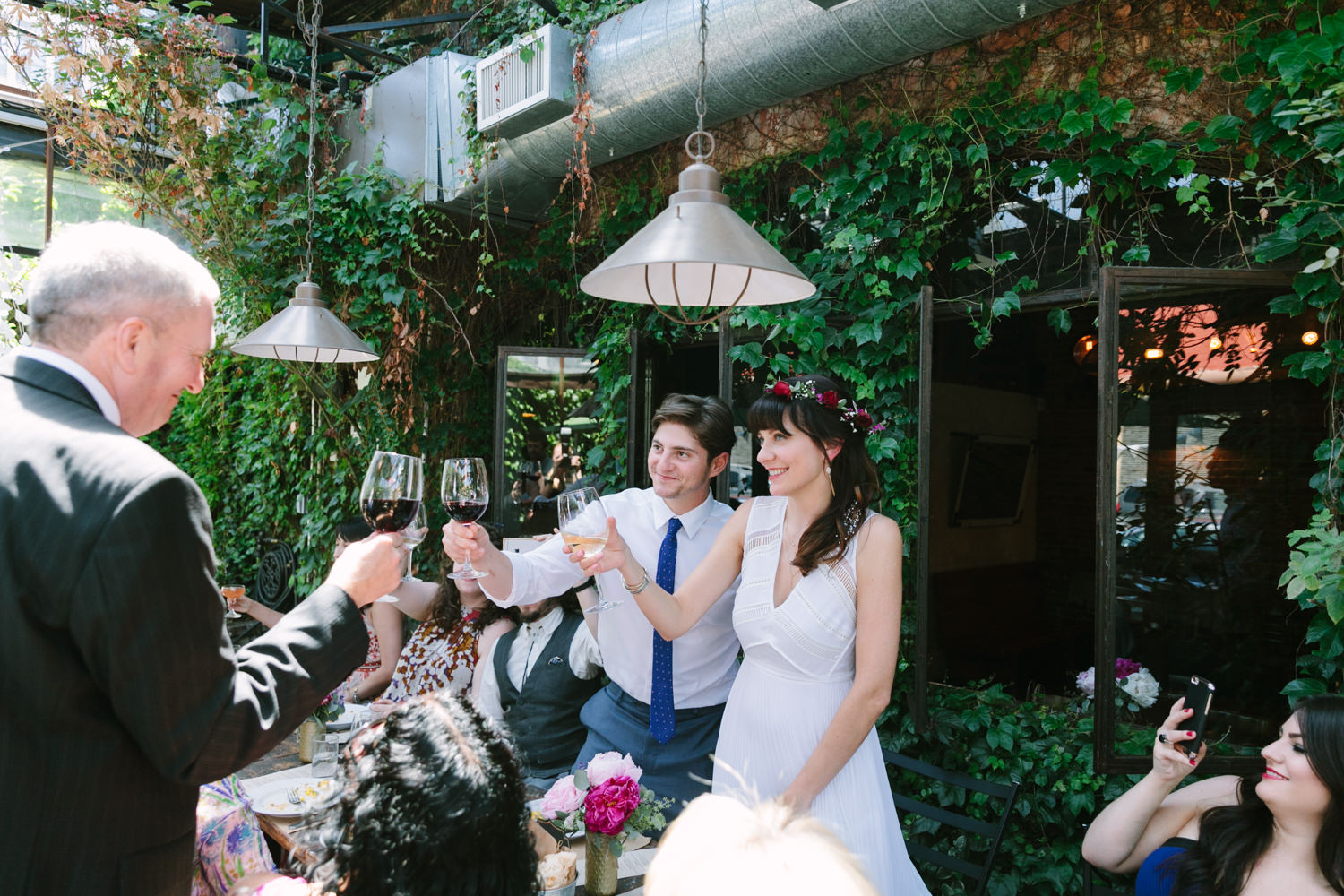 Wythe-hotel-brooklyn-wedding-196.jpg