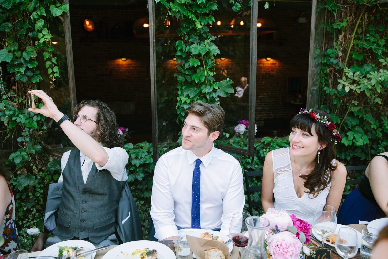 Wythe-hotel-brooklyn-wedding-213.jpg