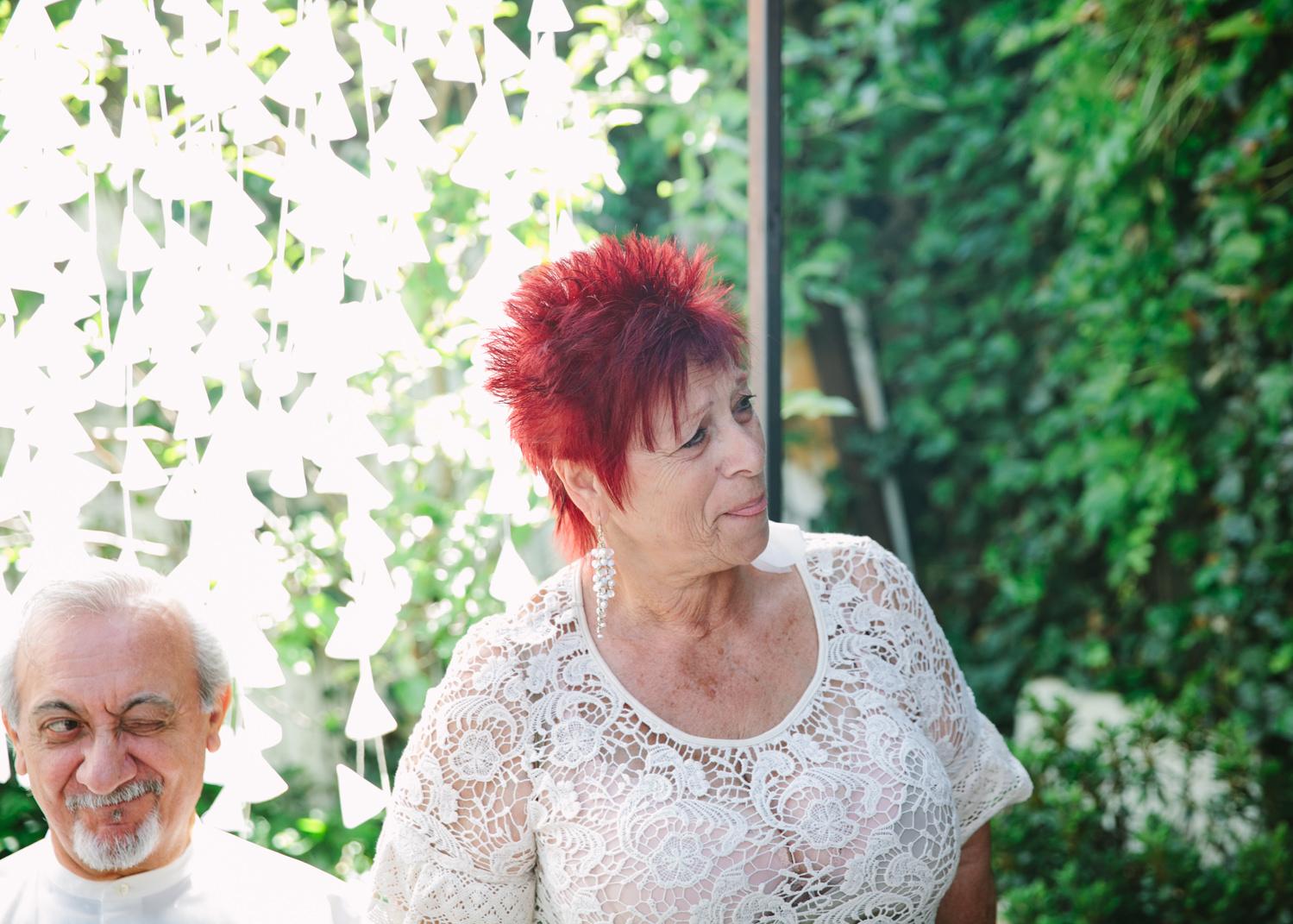 Wythe-hotel-brooklyn-wedding-215.jpg