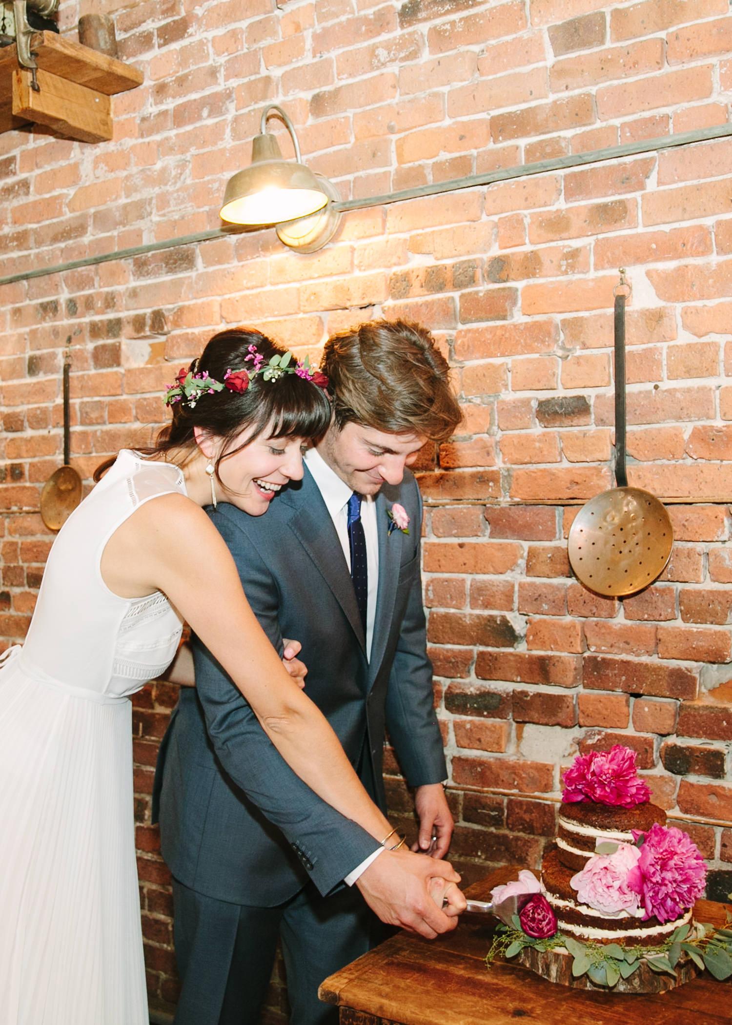 Wythe-hotel-brooklyn-wedding-223.jpg