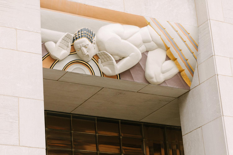 620-loft&garden-intimate-wedding-J&A-1.jpg