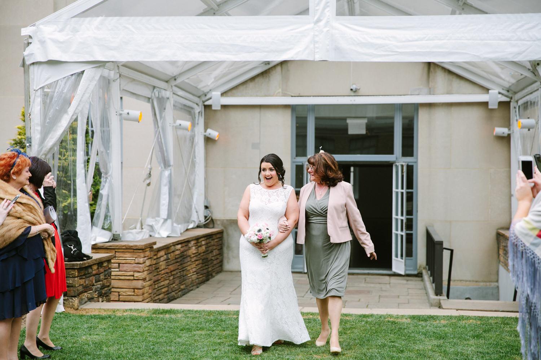 620-loft&garden-intimate-wedding-J&A-32.jpg