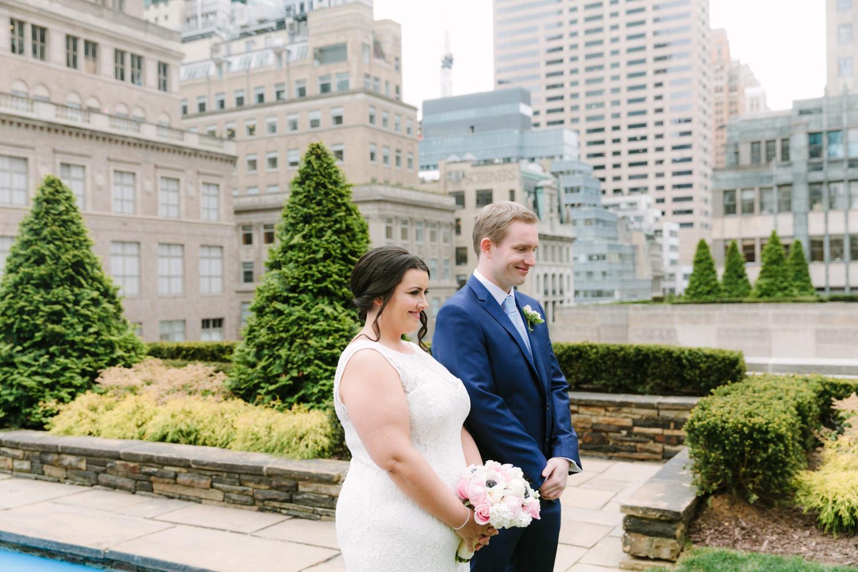 620-loft&garden-intimate-wedding-J&A-40.jpg
