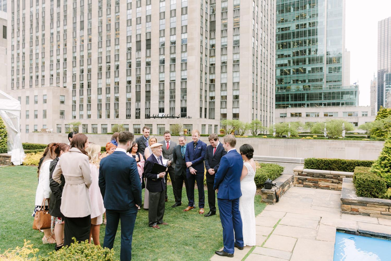 620-loft&garden-intimate-wedding-J&A-46.jpg