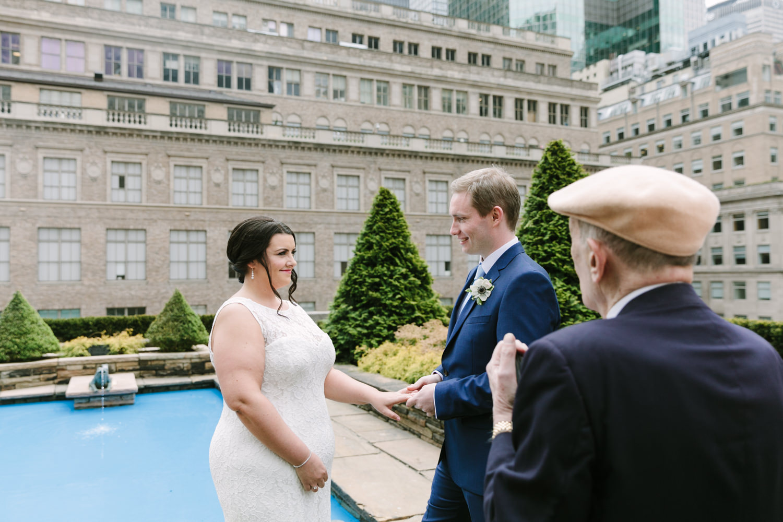 620-loft&garden-intimate-wedding-J&A-75.jpg