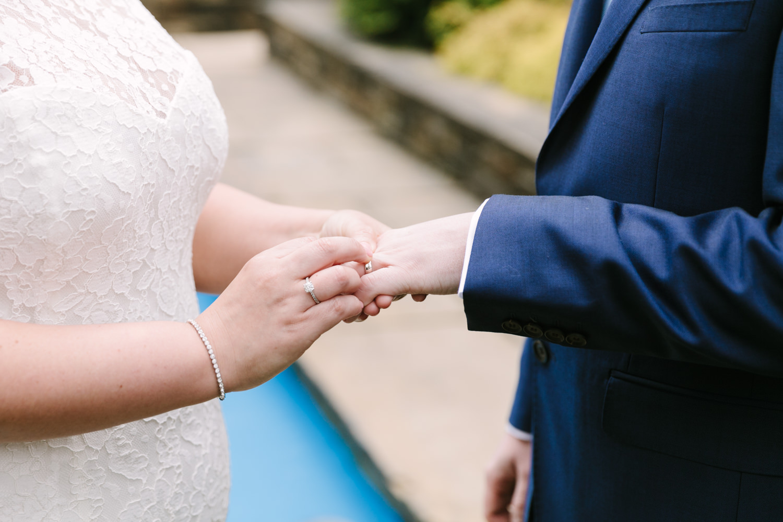 620-loft&garden-intimate-wedding-J&A-79.jpg