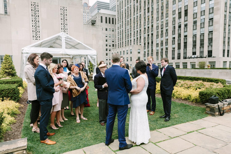 620-loft&garden-intimate-wedding-J&A-82.jpg