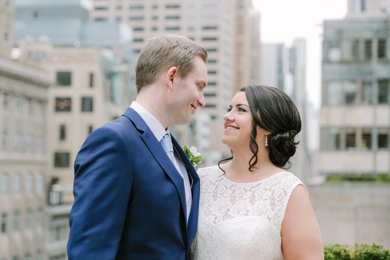 620-loft&garden-intimate-wedding-J&A-94.jpg