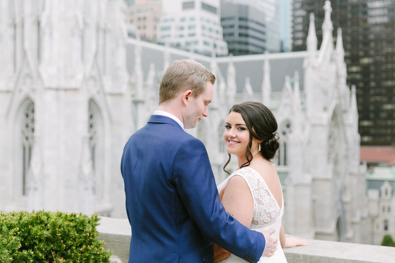 620-loft&garden-intimate-wedding-J&A-104.jpg