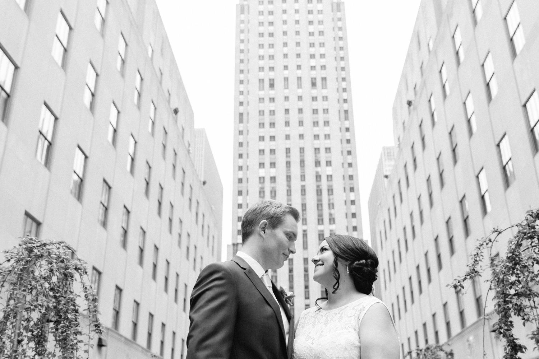 620-loft&garden-intimate-wedding-J&A-139.jpg