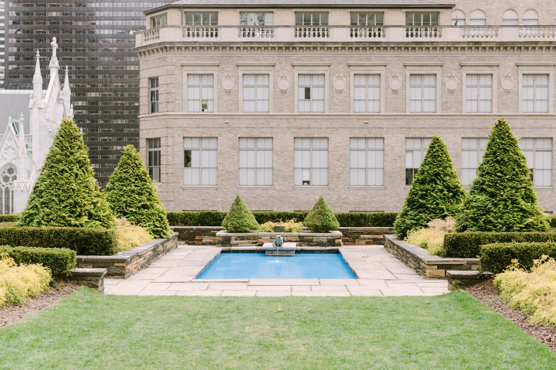 620-loft&garden-intimate-wedding-J&A-122.jpg