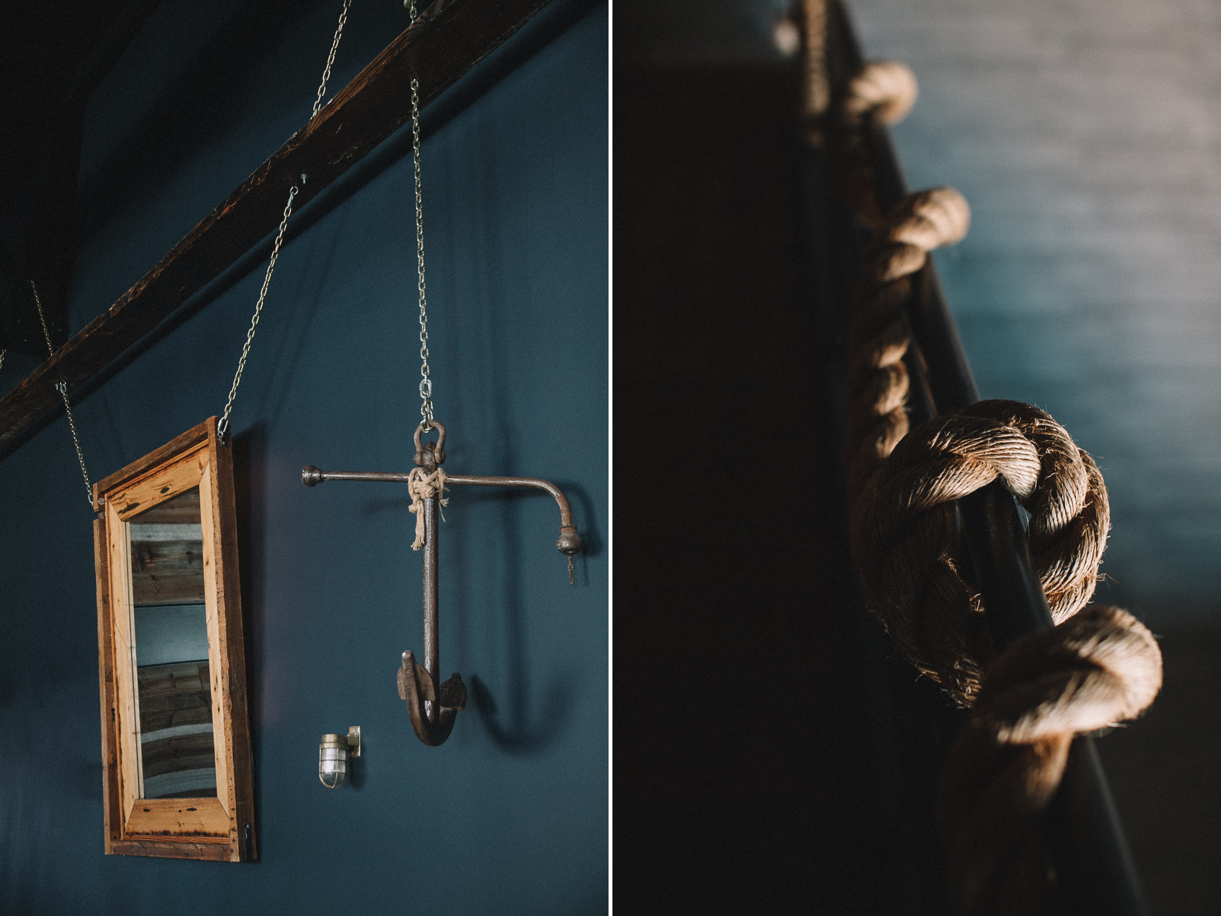 Romantic and Moody Nautical-Inspired Styled Shoot-2.jpg
