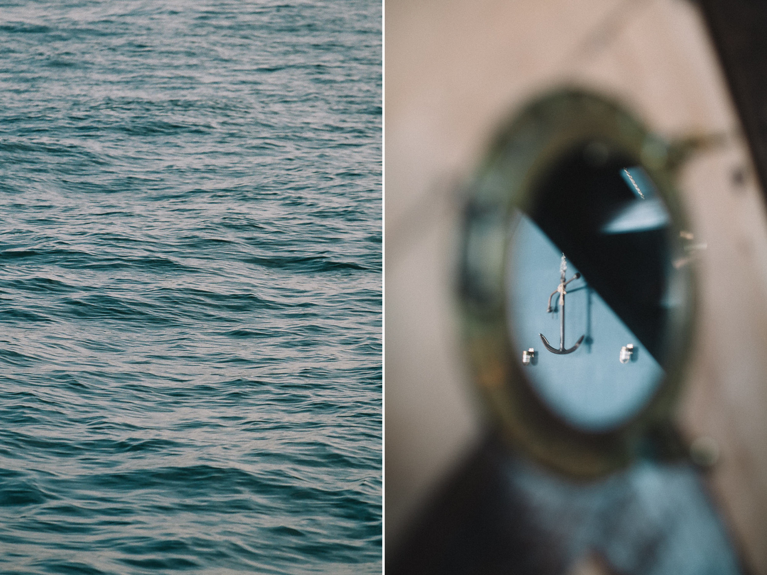 Romantic and Moody Nautical-Inspired Styled Shoot-4.jpg