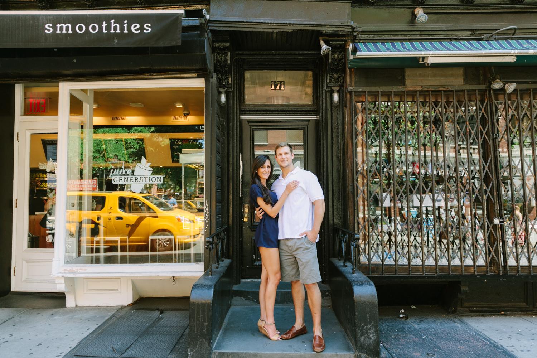 NYC-engagement-photos-by-Tanya-Isaeva-45.jpg