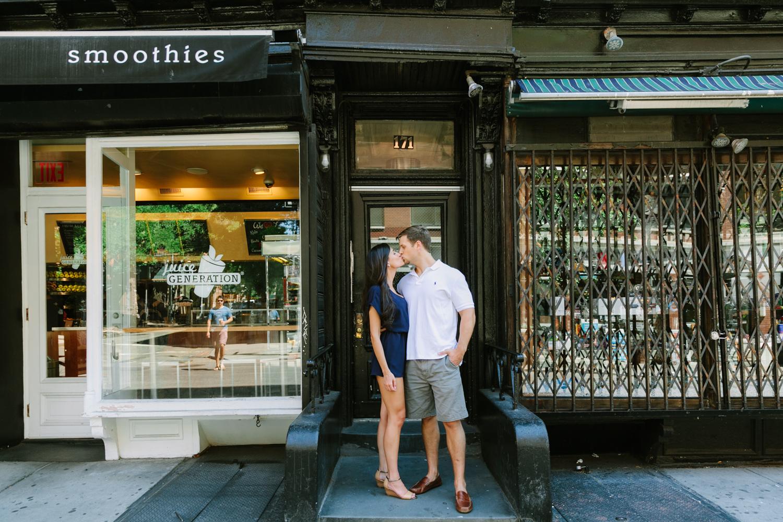 NYC-engagement-photos-by-Tanya-Isaeva-46.jpg